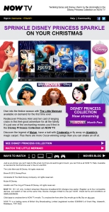NOW099_Movies_Boom_Email_Princesses_05-1 copy