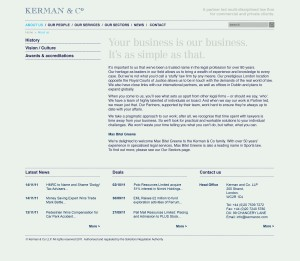 Kerman Co_site_Individuals_about us