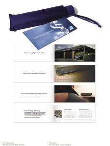 Portfolio samples 11-07 A3.indd